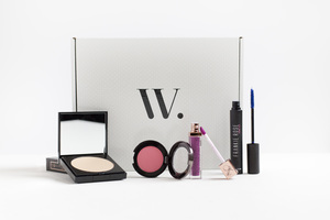 Wantable Makeup