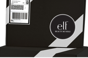 e.l.f. Beauty Bundle