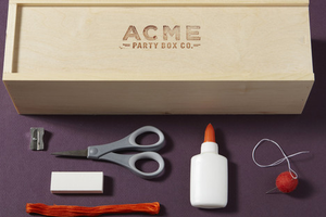 ACME Craft