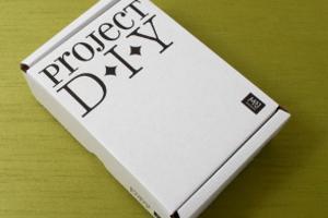 Project DIY