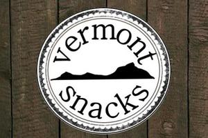 Vermont Snacks