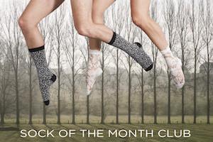 Ozone Sock Club