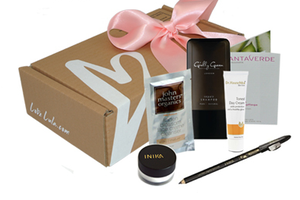 LoveLula Beauty Box