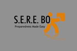 SEREBOX