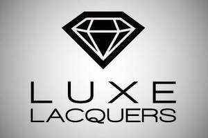 Luxe Lacquers