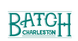 Batch Charleston