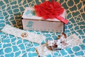 Grace Box