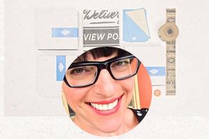 Melissa Joulwan Quarterly Box