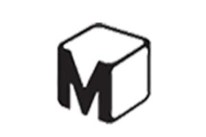 MexiBox