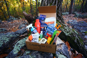Campbox Co.