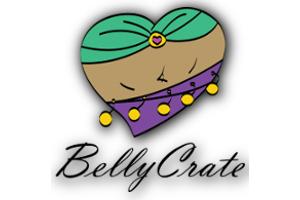 BellyCrate