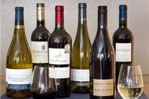 Global Wine Cellars