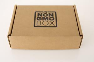 My Non-GMO Box