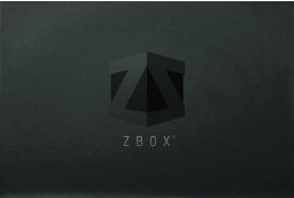 The ZBOX