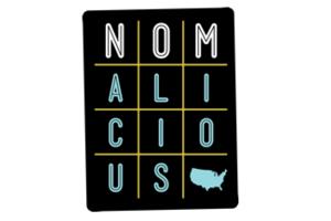 Nomalicious