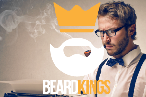 Beard Kings