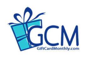 Gift Card Monthly