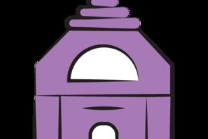 EssentielleBeauty Mystery Box
