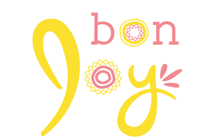 bonJOY