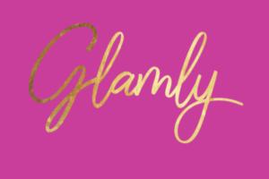 Glamly