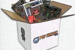 Pop Funbox