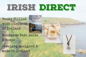 Irish Direct