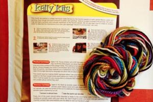 Kelly Kits
