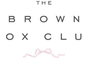 Brown Box Club