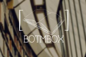 BOTM Box