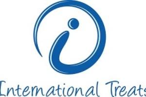 International-treats