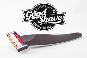 Goodshave.com