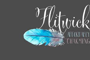 Flitwicks