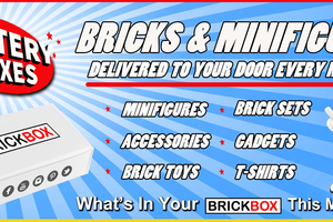 Brickbox