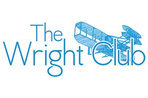 The Wright Club