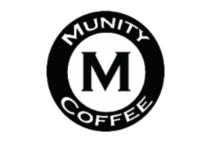 Munity Coffee