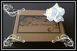 Jade Canopy