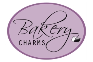 Sweet Surprises by Bakery Charms