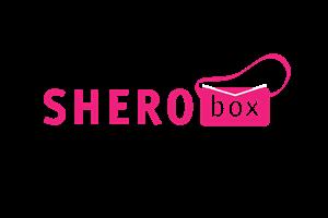 SheroBox