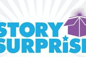 Story Surprise