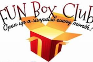 The FUN Box Club