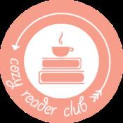 Cozy Reader Club