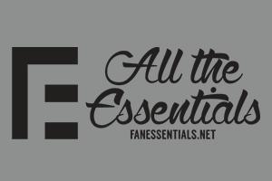 Fan Essentials