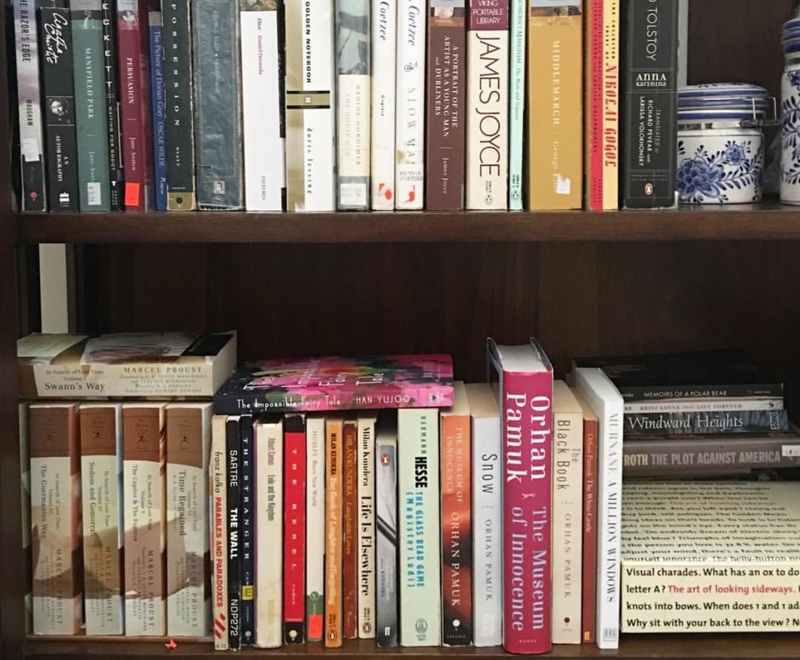 Boxwalla Book