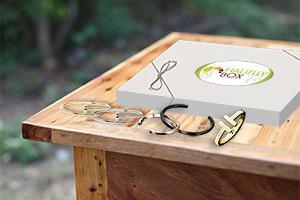 HautllyBox for Women