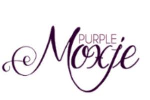 Purple Moxie