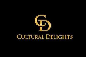 Cultural Delights: Italy