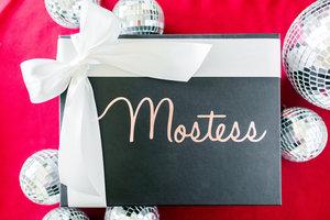 Mostess Box