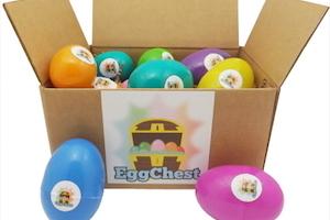 EggChest