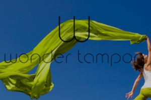 Wonder Tampon
