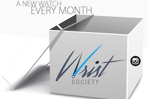 wrist society msa